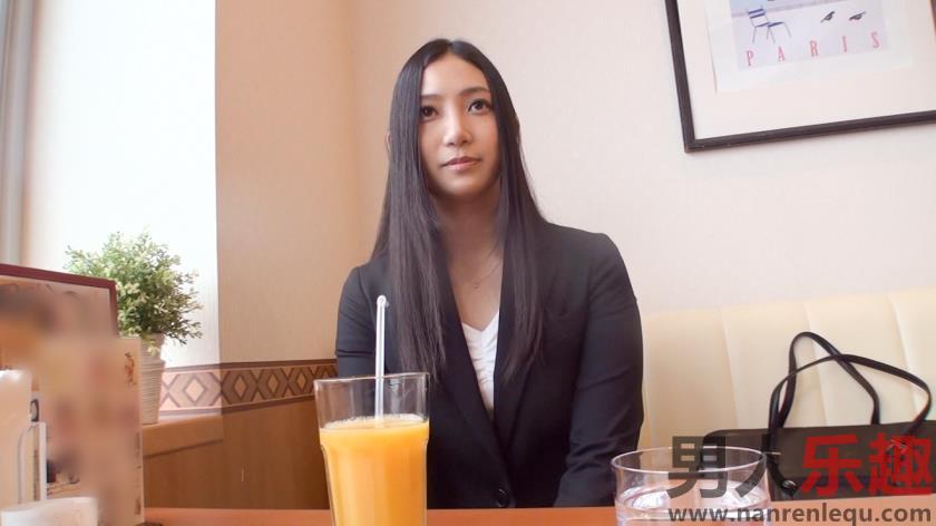 [SIRO-3159]公司员工中文简介 26岁进口公司员工作品:SIRO-3159详情