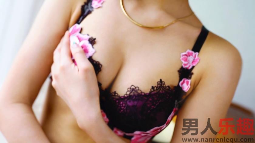 [259LUXU-794]三鷹鈴中文简介 三鷹鈴作品:259LUXU-794详情