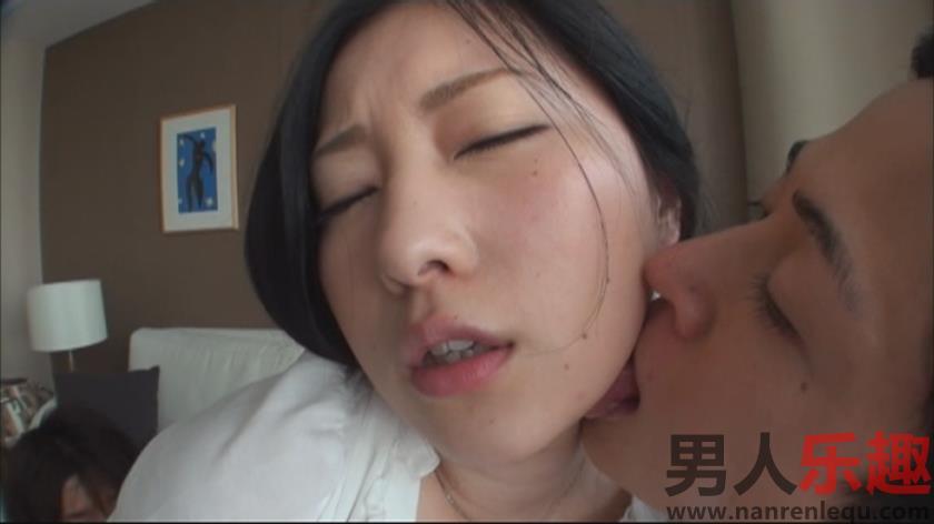 [318LADY-007]人妻中文简介 MGS视频,24岁人妻作品:318LADY-007详情
