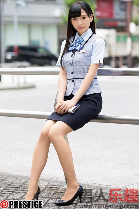 [AKA-046]制服美人中文简介 制服美人作品:AKA-046详情