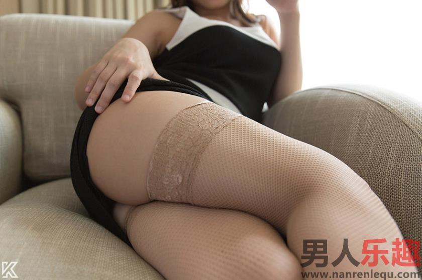 [314KIRAY-046]素人中文简介 MGS视频美巨乳作品:314KIRAY-046详情