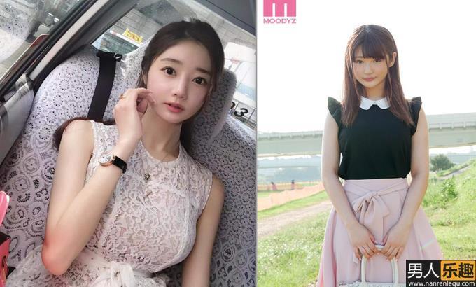 「EBOD-717」高冈美铃美女大学生系列