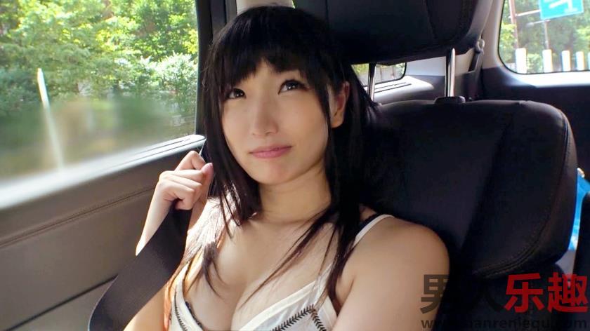 [261ARA-215]大学生中文简介 21岁漂亮大学生作品:261ARA-215详情