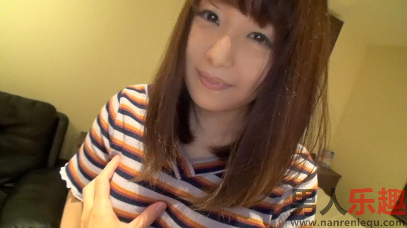 [SIRO-3192]服装设计员中文简介 22岁的服装设计员作品:SIRO-3192详情
