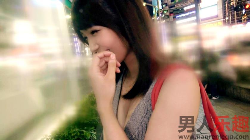 [261ARA-218]护士中文简介 25岁的护士作品:261ARA-218详情