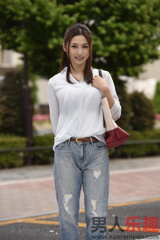 [320MMGH-005]素人中文简介 MGS视频結婚1年作品:320MMGH-005详情