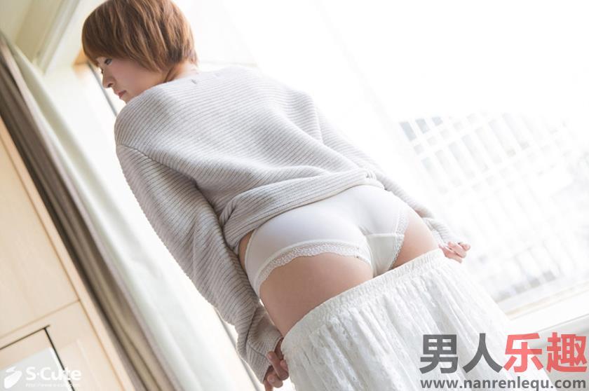 [229SCUTE-669]hina中文简介 MGS视频hina作品:229SCUTE-669详情
