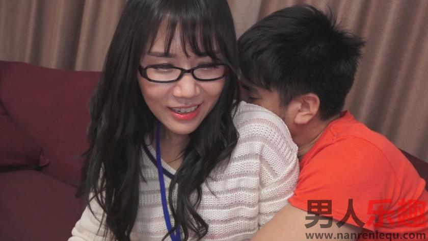 [308KAI-022]韩国美女中文简介 MGS视频韩国美女作品:308KAI-022详情