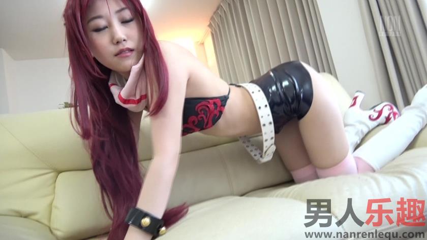 [225YAL-074]七瀬萌中文简介 七瀬萌作品:225YAL-074详情