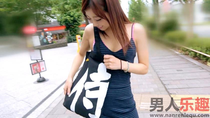 [261ARA-214]剧团成员中文简介 22岁剧团成员作品:261ARA-214详情
