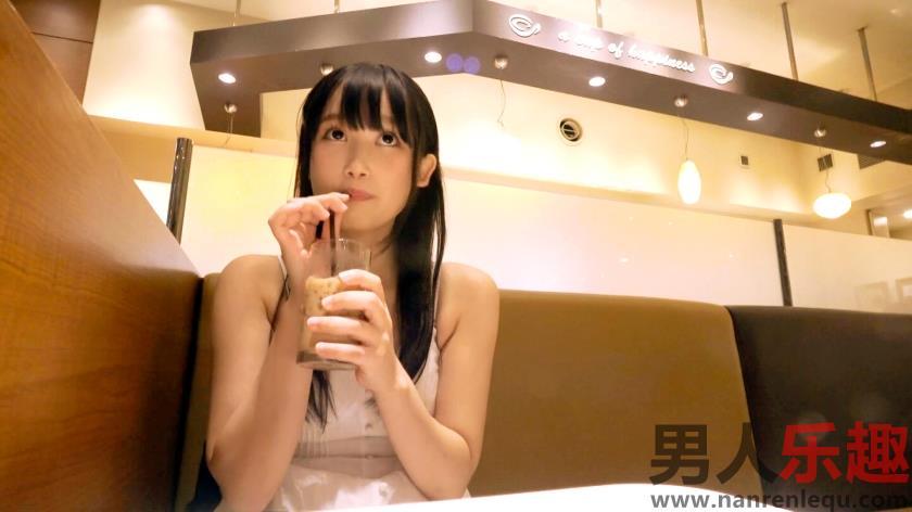 [261ARA-209]素人中文简介 21岁游乐园美女作品:261ARA-209详情