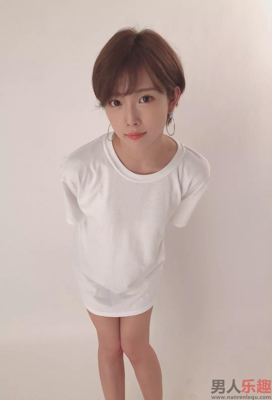 [纱仓真菜]德艺双馨的业界演员