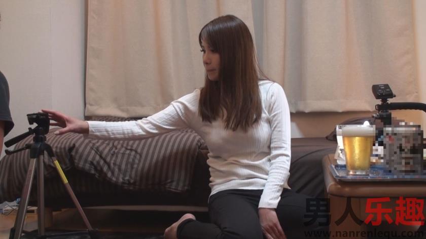 [KITAIKE-124]素人中文简介 MGS视频北池袋盗撮倶楽部作品:KITAIKE-124详情