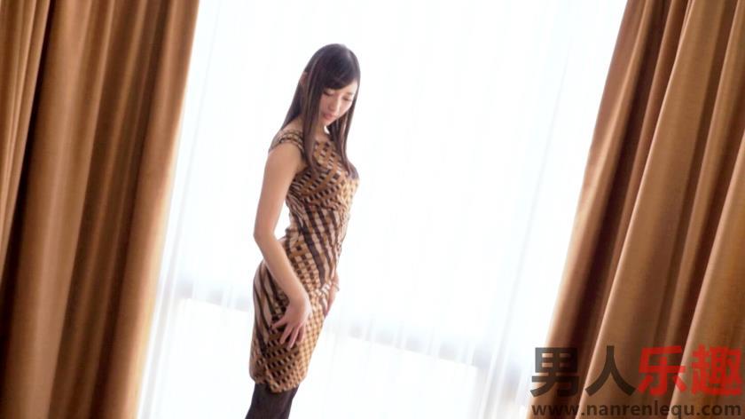 [259LUXU-747]神谷真紀中文简介 神谷真紀作品:259LUXU-747详情