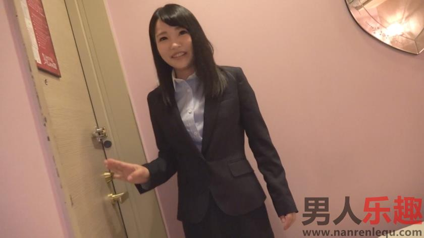 [IRO-3151]素人中文简介 23岁的食品相关科美女作品:IRO-3151详情