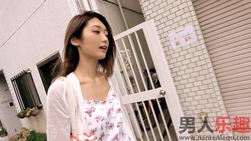 [ARA-203]素人中文简介 21岁的网页设计师作品:ARA-203详情