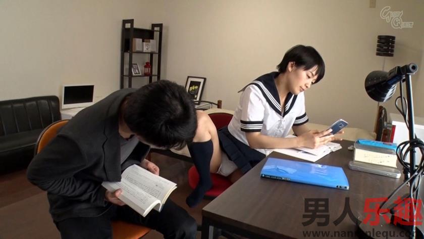 [020GVG-532]向井蓝中文简介 向井蓝作品:020GVG-532详情
