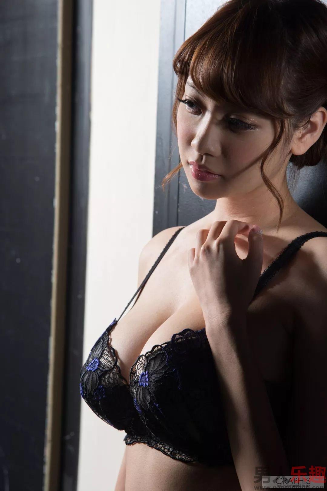 宇都宫紫苑(RION)成名史