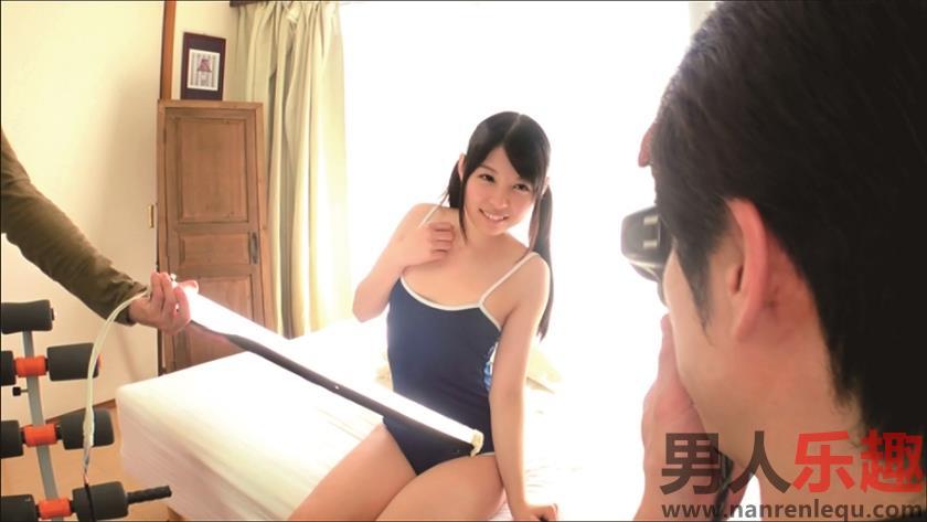 [230ORETD-083]素人中文简介 黑发天然美少女作品:230ORETD-083详情