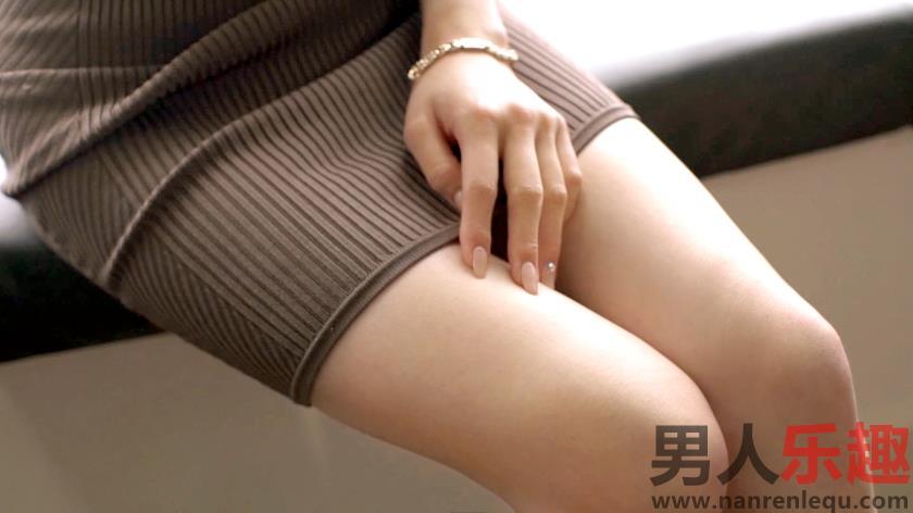 [259LUXU-741]ゆい中文简介 26岁齿科医生ゆい作品:259LUXU-741详情