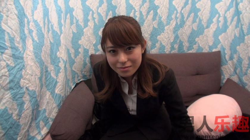 [042NPS-328]素人中文简介 业余女神OL作品:042NPS-328详情