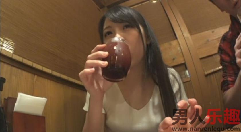 [302GERK-024]素人中文简介 混酒吧的女人作品:302GERK-024详情