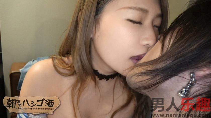 [300MIUM-101]美女中文简介 新宿三丁目美女完美身材作品:300MIUM-101详情