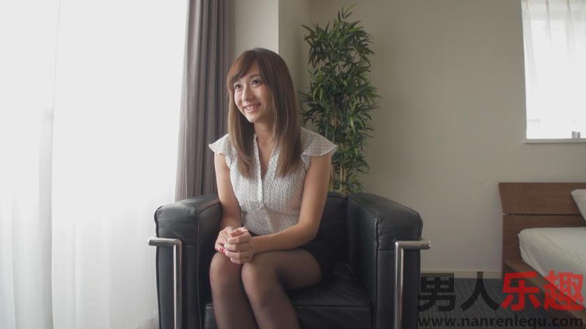 [291HM-119]素人中文简介 MGS视频himemix系列作品:291HM-119详情