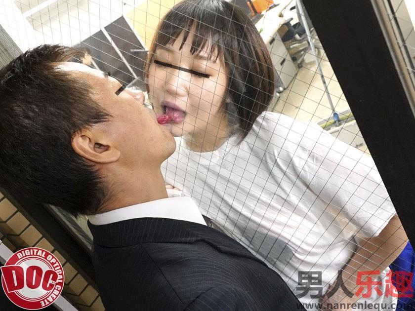 [RDT-284]素人中文简介 MGS视频DOC系列作品:RDT-284详情