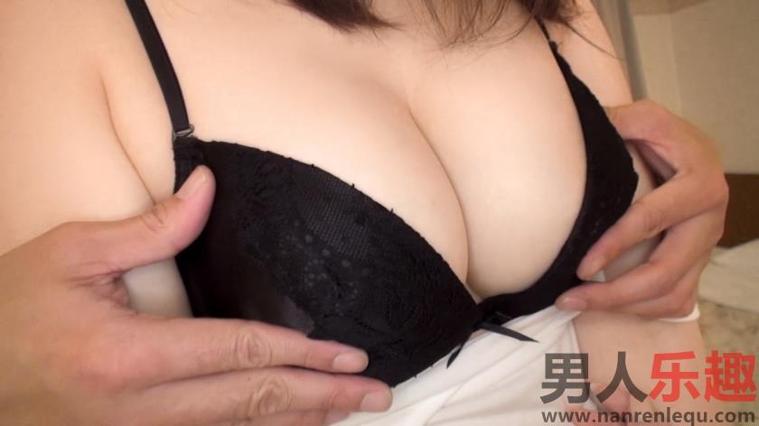 [200GANA-1406]素人中文简介 30岁女翻译作品:200GANA-1406详情