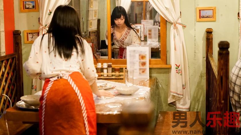 [300MIUM-055]一色さゆり中文简介 一色さゆり兼职学生作品:300MIUM-055详情