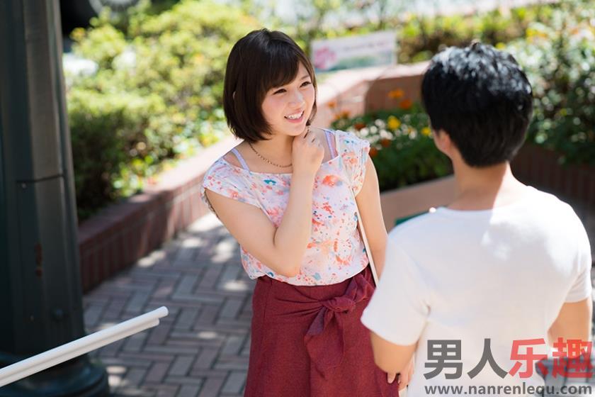 [016SHE-454]俗人中文简介 00后女子15人作品:016SHE-454详情