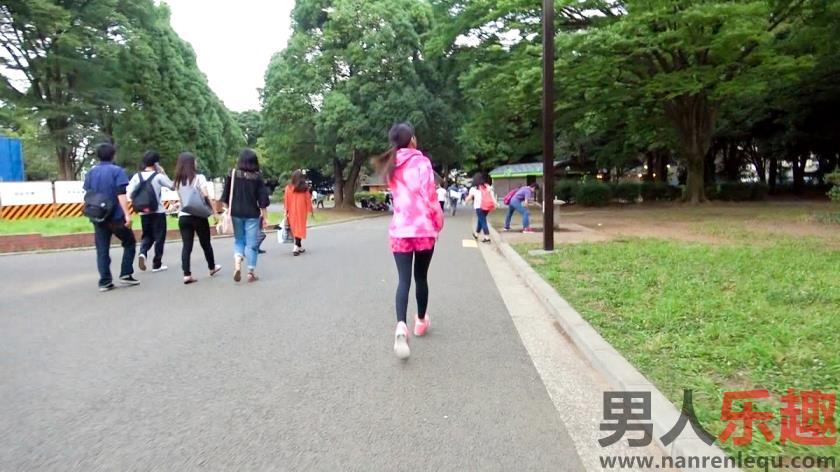 [200GANA-1418]学生中文简介 代木公园慢跑作品:200GANA-1418详情