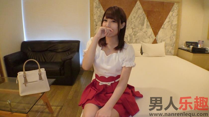[SIRO-3142]学生中文简介 18岁大学生兼职拍摄作品:SIRO-3142详情