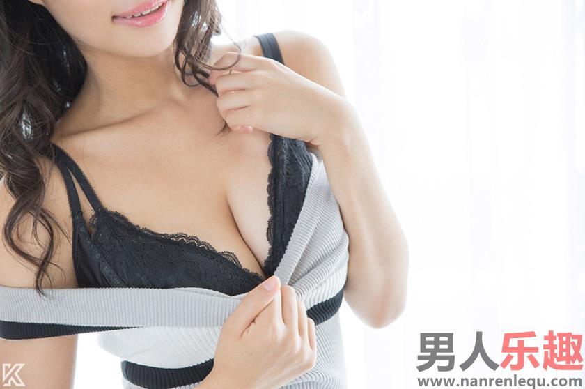[314KIRAY-025]kyoko中文简介 MGS视频kyoko作品:314KIRAY-025详情