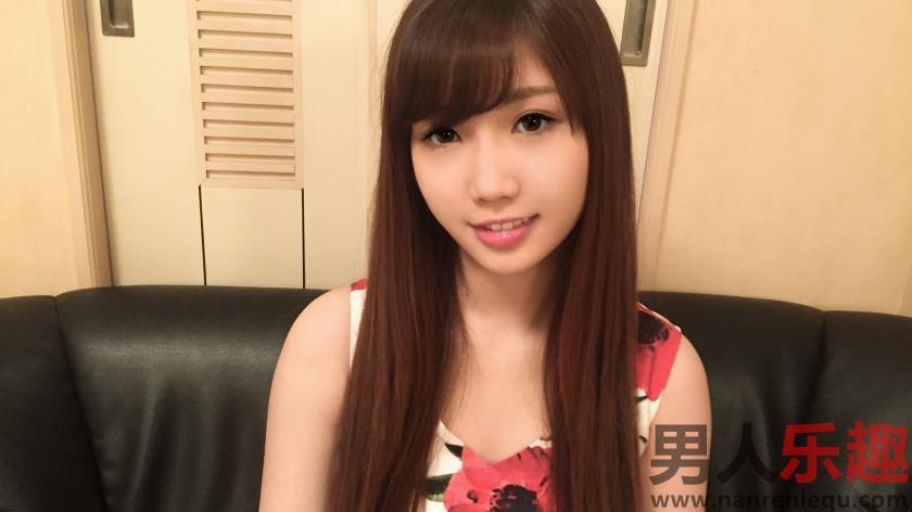 [IRO-3118]素人中文简介 18岁的歌厅小姐作品:IRO-3118详情