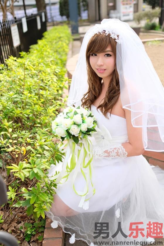 [316BLMC-004]俗人中文简介 23岁美女婚纱礼服作品:316BLMC-004详情