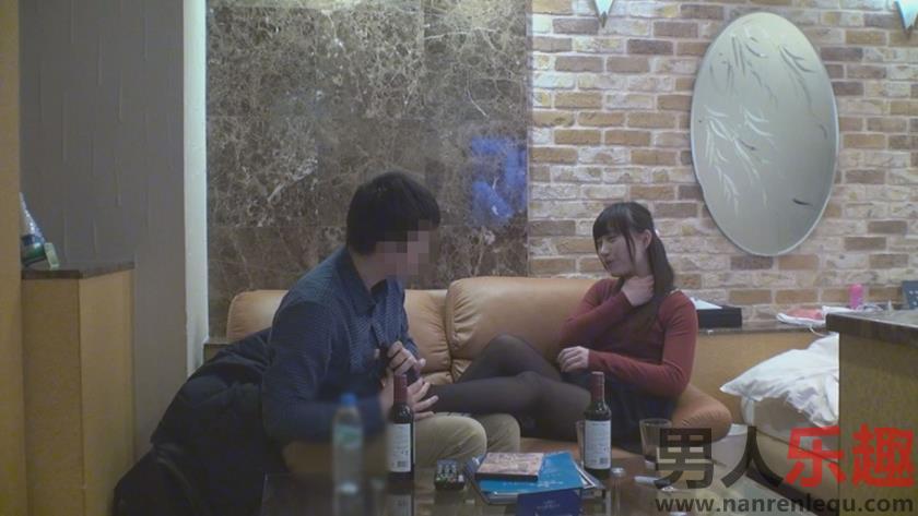 [042PTS-392]学生中文简介 学生旅馆开房作品:042PTS-392详情