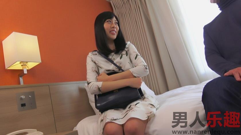 [274ETQT-142]素人中文简介 色白美人19岁作品:274ETQT-142详情