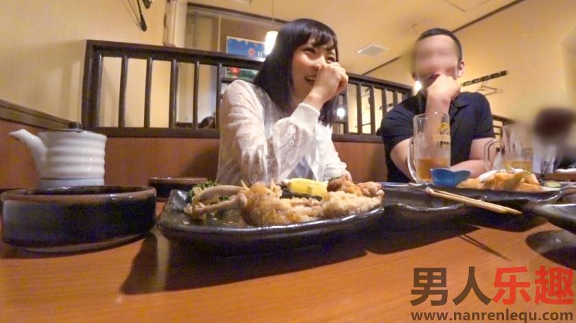 [200GANA-1398]学生中文简介 与21岁学生约会并开房作品:200GANA-1398详情