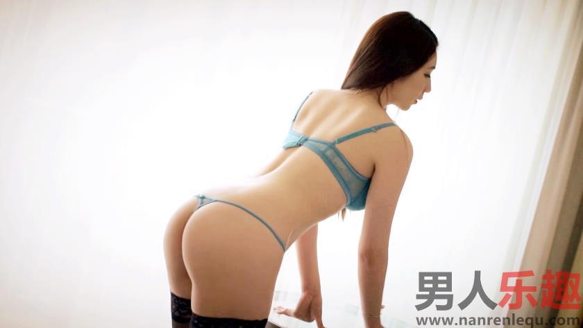 [259LUXU-696]小谷香织中文简介 小谷香织作品:259LUXU-696详情