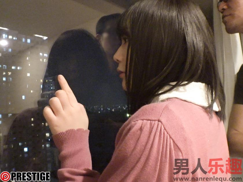 [LLR-011]小松美柚羽中文简介 小松美柚羽初体验作品:LLR-011详情