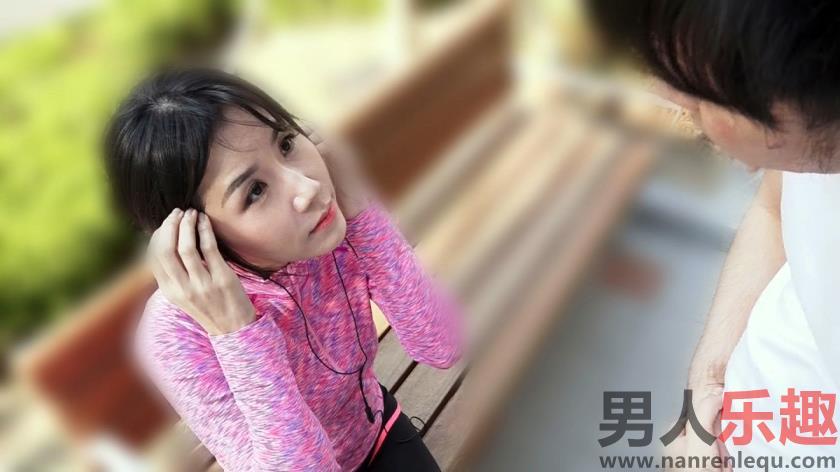 [305TRUMO-009]俗人中文简介 韩国美女运动员作品:305TRUMO-009详情
