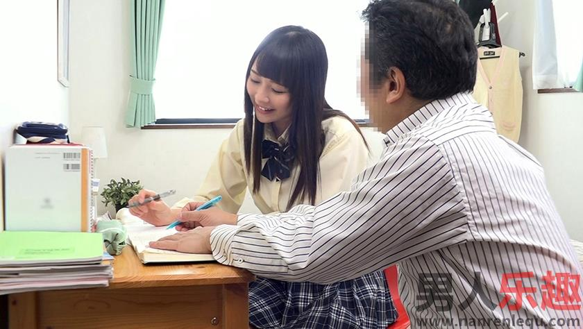 [022EIKI-047]心花由罗中文简介 心花由罗高中女生作品:022EIKI-047详情