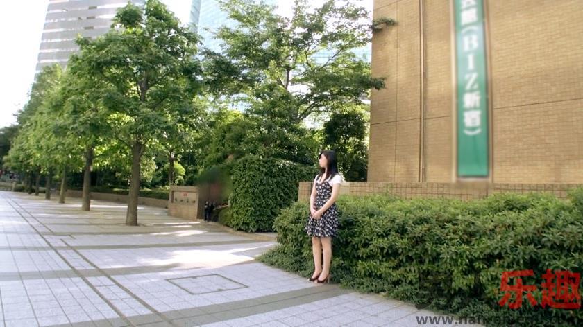 [261ARA-195]大学生中文简介 大学生应聘兼职潮吹作品:261ARA-195详情