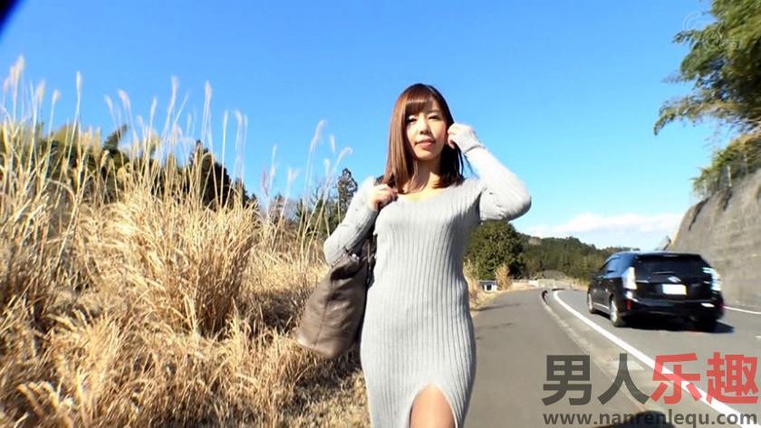 [020BSY-013]西条沙罗中文简介 西条沙罗旅行计划作品:020BSY-013详情