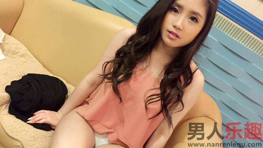[SIRO-3084]素人中文简介 19岁独特气质的空姐作品:SIRO-3084详情