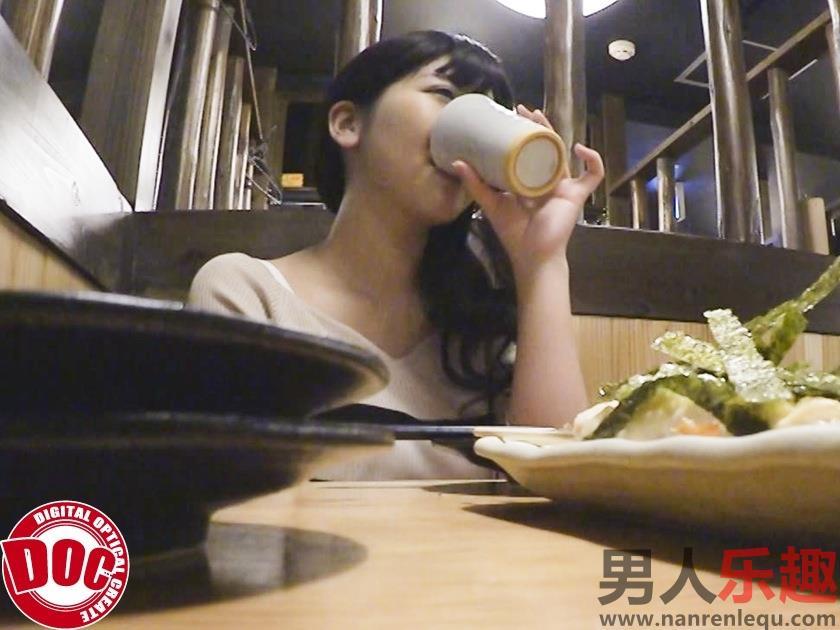 [ULT-157]素人中文简介 酒吧带回的小美女作品:ULT-157详情