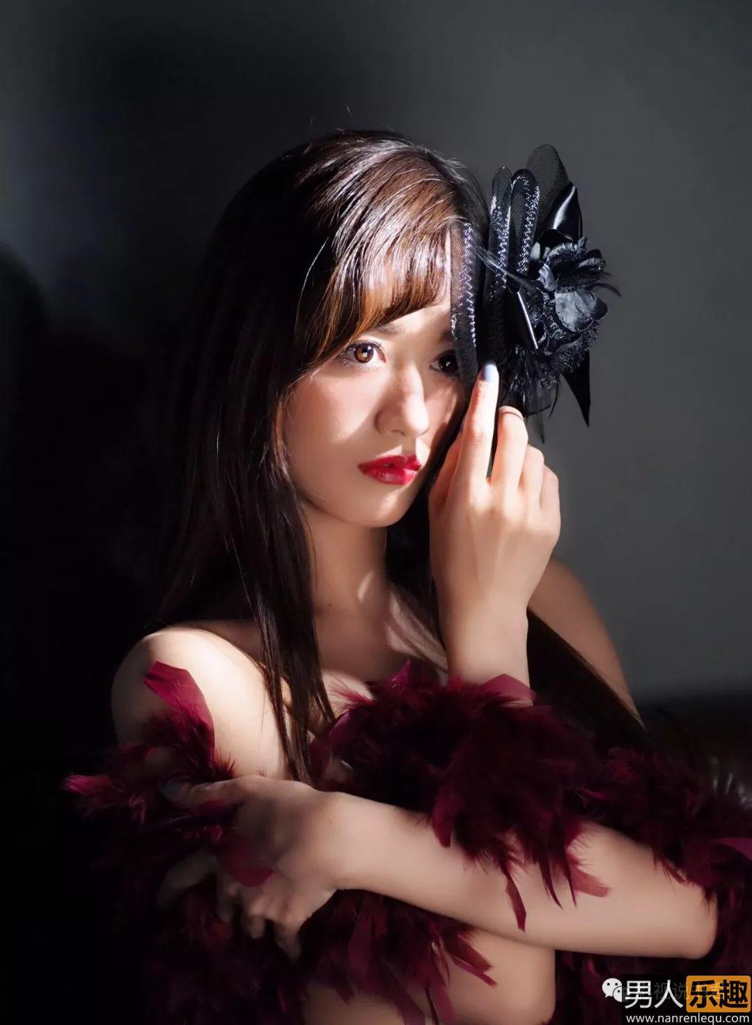 MEYD-616 桐谷まつり(桐谷茉莉)最强童颜爆渣妹