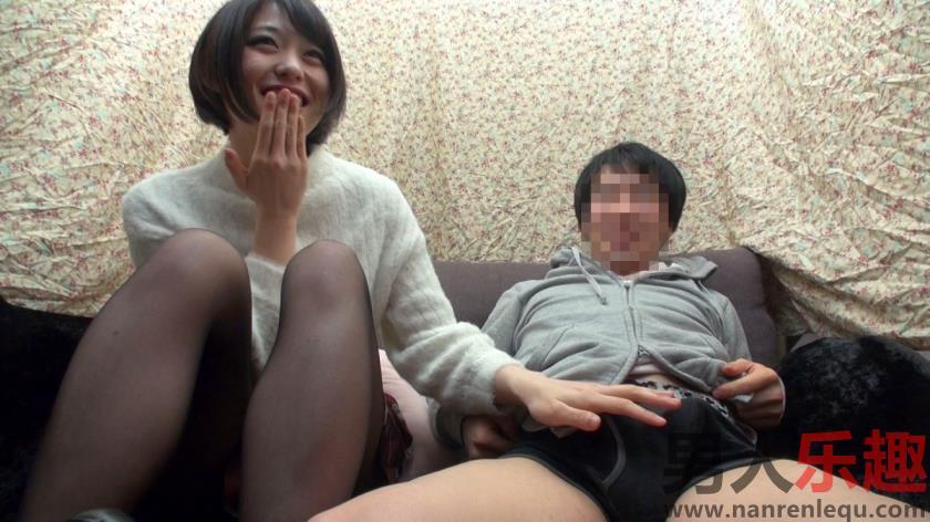 [285ENDX-077]教师中文简介 21岁文学教师作品:285ENDX-077详情